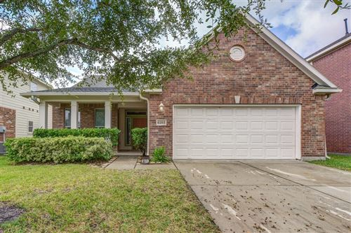 Photo of 6203 Menor Crest Drive, Spring, TX 77388 (MLS # 89333592)