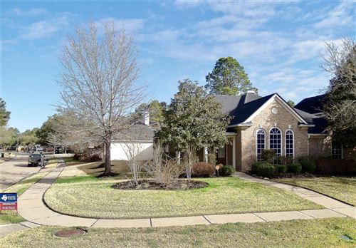 Photo of 13919 Prospect Point Drive, Cypress, TX 77429 (MLS # 90014592)