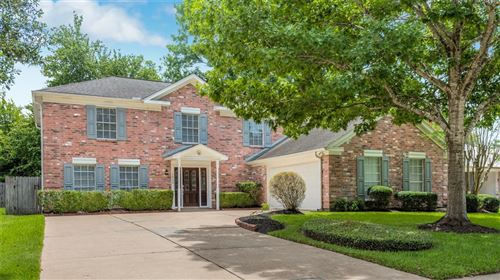 Photo of 1926 Concho River Court, Sugar Land, TX 77478 (MLS # 43301594)