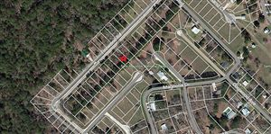 Photo of Lot 52 Firewood Road, Huntsville, TX 77340 (MLS # 86459594)