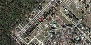 Photo of Lot 52 Firewood Road, Huntsville, TX 77340 (MLS # 86459594)