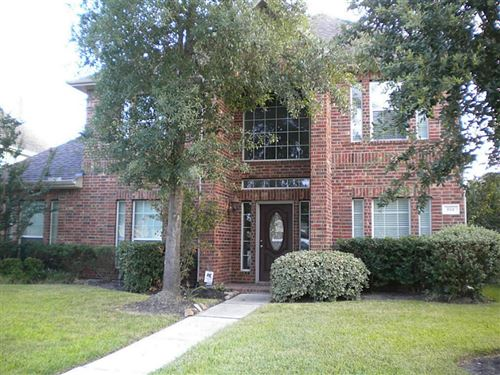 Photo of 614 Merrimac Ridge Lane, Spring, TX 77373 (MLS # 56739595)