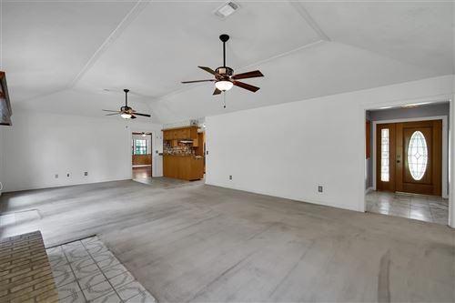 Tiny photo for 10430 Iron Ore Road, Conroe, TX 77303 (MLS # 79139595)