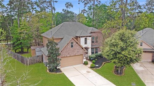 Photo of 130 Winslow Hill Place, Montgomery, TX 77316 (MLS # 34468596)