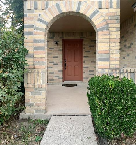 Photo of 21535 Nottinghill Drive, Houston, TX 77388 (MLS # 45724596)
