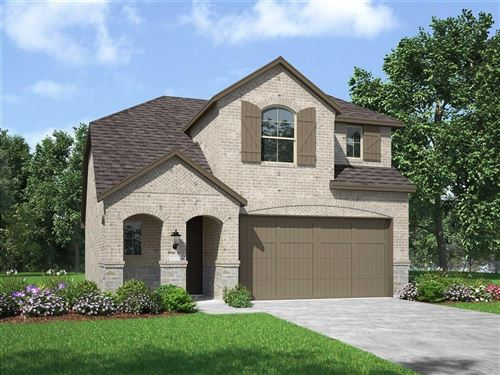 Photo of 19822 Upper Canyon Court, Cypress, TX 77433 (MLS # 27914598)