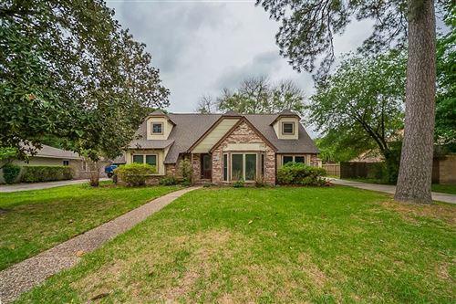 Photo of 511 Magic Oaks Drive, Spring, TX 77388 (MLS # 46816598)