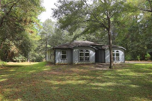 Photo of 216 N Oak Hill Drive, Huffman, TX 77336 (MLS # 52979598)