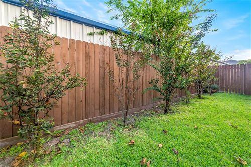 Tiny photo for 8912 Live Oak Grove Lane, Houston, TX 77080 (MLS # 70494598)