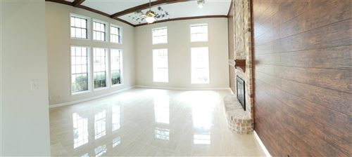 Photo of 5518 Forest Timbers Drive, Humble, TX 77346 (MLS # 88030599)