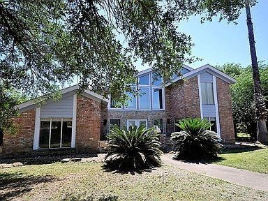 Photo of 5421 Blue Haven Drive, Willis, TX 77318 (MLS # 30149600)