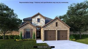Photo of 229 North Carson Cub Court, Montgomery, TX 77316 (MLS # 3178600)