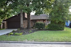 Photo of 4006 Sweet Gum Trail, Kingwood, TX 77339 (MLS # 43943600)