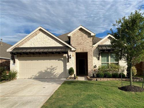 Photo of 22642 Triangle Ridge Drive, Porter, TX 77365 (MLS # 75530600)