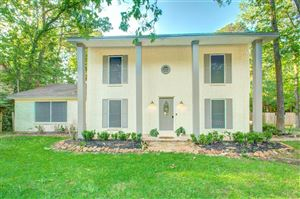 Photo of 2202 Papoose Trail, Crosby, TX 77532 (MLS # 76131600)