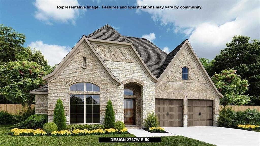 1814 Hackberry Heights Drive, Richmond, TX 77406 - MLS#: 81902600