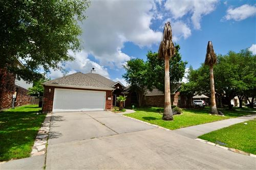 Photo of 21606 Old Hannover Drive, Spring, TX 77388 (MLS # 94783601)