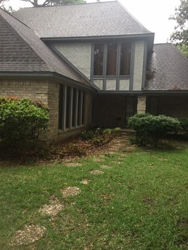 Photo of 19919 17th Green Court, Humble, TX 77346 (MLS # 96351601)