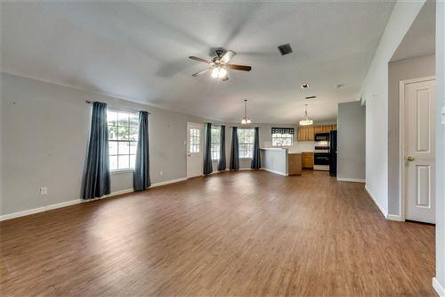 Photo of 16888 N Bob White Drive, Conroe, TX 77385 (MLS # 27492602)