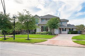 Photo of 20727 Bending Pines Lane, Spring, TX 77379 (MLS # 32378602)