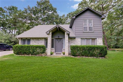 Photo of 19860 E Lakeshore Drive, Magnolia, TX 77355 (MLS # 55581602)