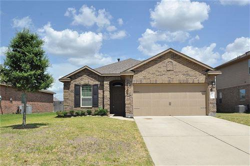 Photo of 22547 Stillwater Valley Lane, Porter, TX 77365 (MLS # 77490602)