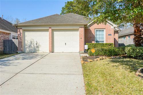 Photo of 2359 Keegan Hollow Lane, Spring, TX 77386 (MLS # 87128602)