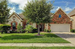 Photo of 1117 Hickory Terrace, League City, TX 77546 (MLS # 93299602)