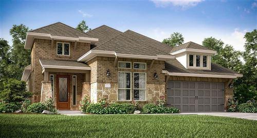 Photo of 3438 Oakheath Manor Way, Porter, TX 77365 (MLS # 53407603)