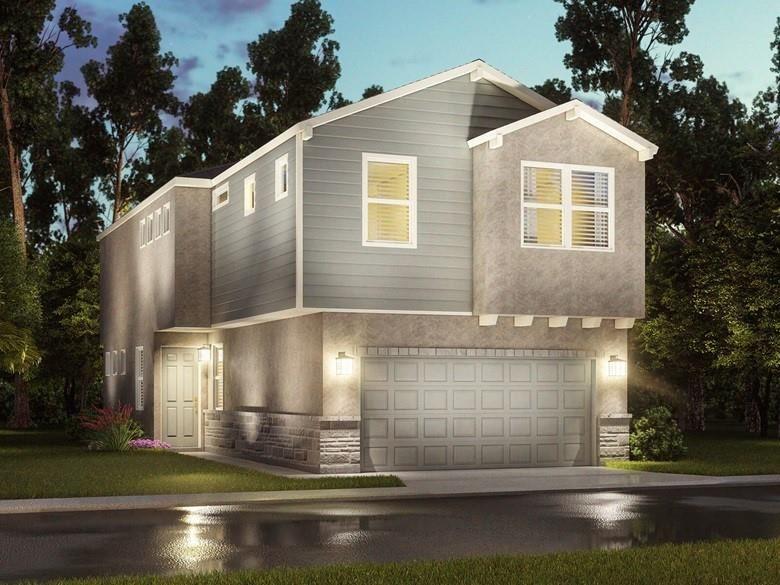 1810 La Magnolia Drive, Houston, TX 77023 - MLS#: 16892603