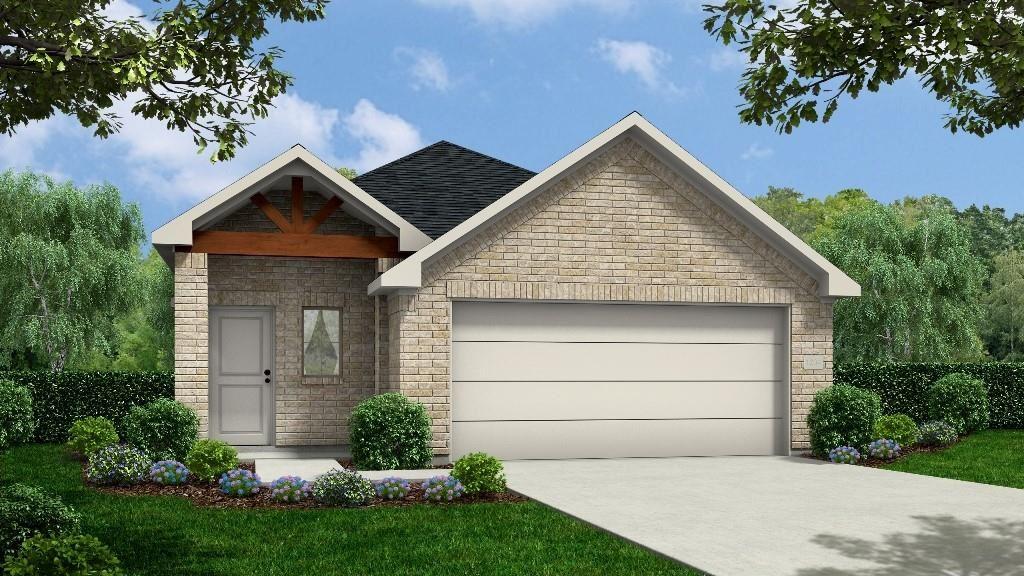 15419 Sailpoint Lane, South Houston, TX 77053 - MLS#: 88341603