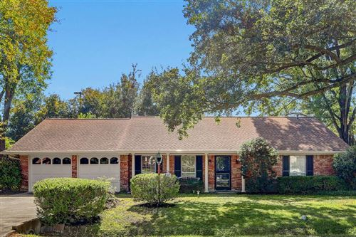 Photo of 727 James Street, Tomball, TX 77375 (MLS # 18814604)