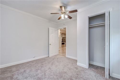 Tiny photo for 7207 Dearborn Street, Houston, TX 77055 (MLS # 48075604)