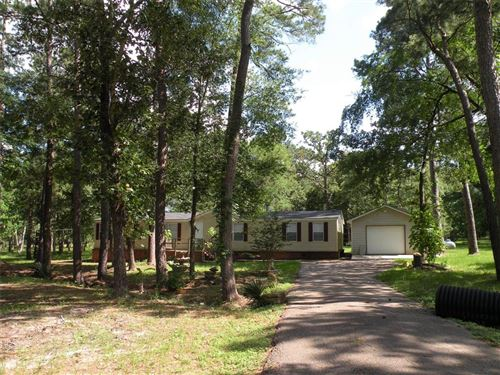 Photo of 18915 Sawmill Drive, Magnolia, TX 77355 (MLS # 93919604)