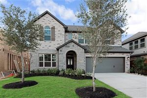 Photo of 11707 Twin Creeks Hill, Cypress, TX 77433 (MLS # 28139605)