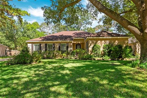Photo of 3706 Wood Dale Drive, Houston, TX 77345 (MLS # 37733605)