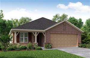 Photo of 27918 Augusta View Drive, Spring, TX 77386 (MLS # 94798605)