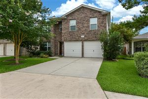 Photo of 11911 Brantley Haven Drive, Tomball, TX 77375 (MLS # 87299606)