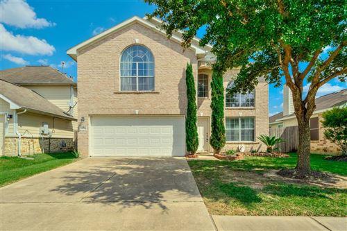 Photo of 11026 Knobbley Oak Court, Houston, TX 77065 (MLS # 25186607)