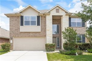 Photo of 30714 Ginger Trace Drive, Spring, TX 77386 (MLS # 84082607)