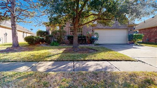 Photo of 24511 Connor Grove Court, Katy, TX 77493 (MLS # 46282608)
