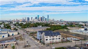 Tiny photo for 4018 University Grove Street, Houston, TX 77023 (MLS # 77102608)