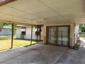 309 Bank Drive, Galena Park, TX 77547 - #: 56717608