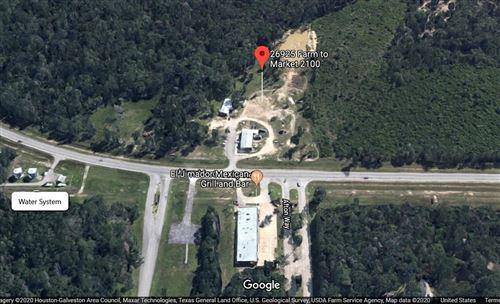 Photo of 26925 Fm 2100 Road, Huffman, TX 77336 (MLS # 26740609)