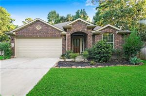 Photo of 12519 Brightwood Drive, Montgomery, TX 77356 (MLS # 38465609)
