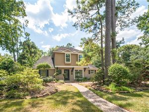 Photo of 2234 Rolling Meadows Drive, Houston, TX 77339 (MLS # 43929609)
