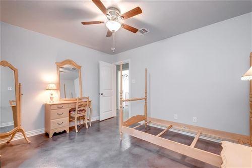 Tiny photo for 5010 Hickory Green Court, Houston, TX 77345 (MLS # 74072609)