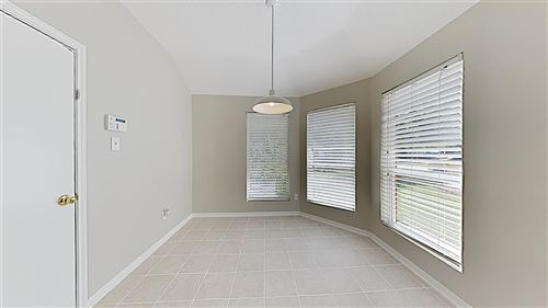 Tiny photo for 3627 Apple Dale Drive, Houston, TX 77084 (MLS # 91115609)