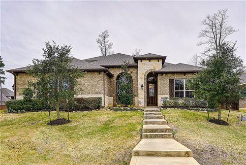 Photo of 40403 Mostyn Drive, Magnolia, TX 77354 (MLS # 67379610)