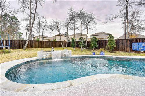 Tiny photo for 40403 Mostyn Drive, Magnolia, TX 77354 (MLS # 67379610)